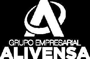 Alimentos Venezolanos S&M Alivensa S.A